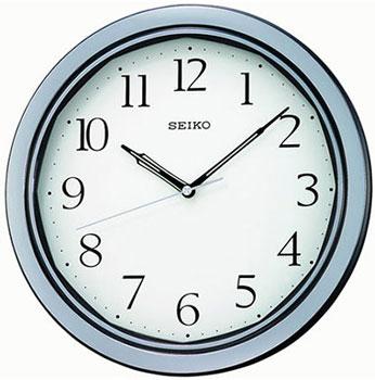 Настольные часы Seiko Clock QXA434SN