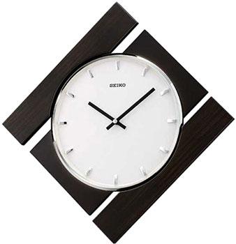 Настольные часы Seiko Clock QXA444B