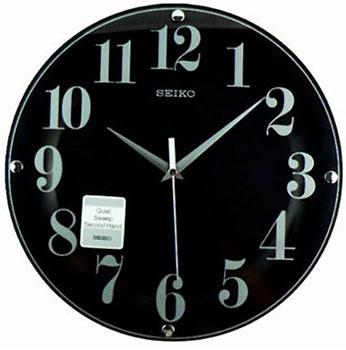 Настольные часы Seiko Clock QXA445KN