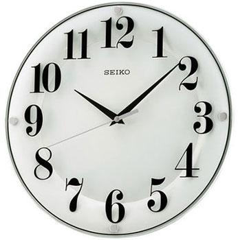 Настольные часы Seiko Clock QXA445WN