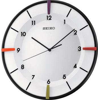 Настольные часы Seiko Clock QXA468K