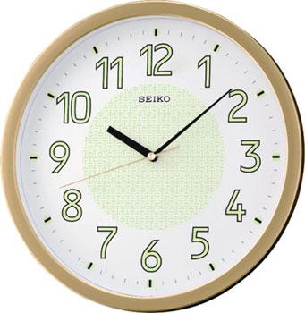 Настольные часы Seiko Clock QXA473G