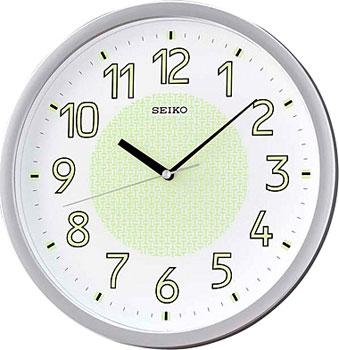 Настольные часы Seiko Clock QXA473S