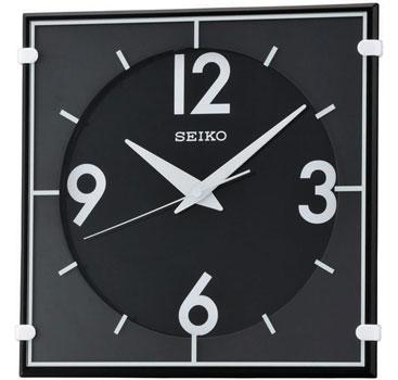 Настольные часы Seiko Clock QXA475J