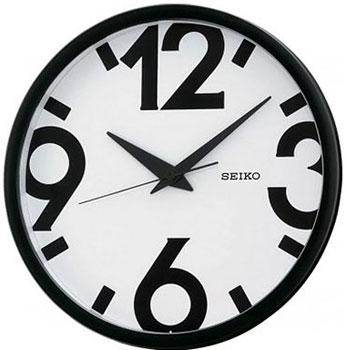 Настольные часы Seiko Clock QXA476A