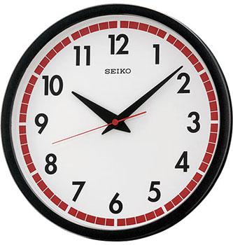 Настольные часы Seiko Clock QXA476JN