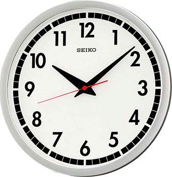 Настольные часы Seiko Clock QXA476S