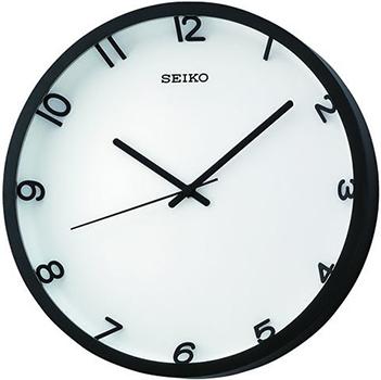 Настольные часы Seiko Clock QXA480K