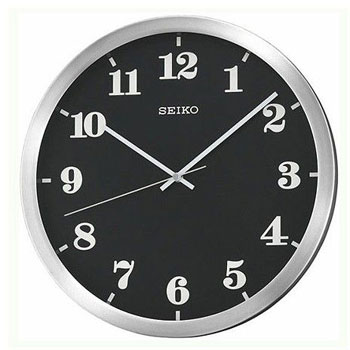 Настольные часы Seiko Clock QXA488AN