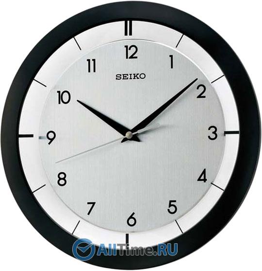 Настенные часы Seiko QXA520KN