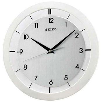 Настольные часы Seiko Clock QXA520WN