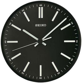 Настольные часы Seiko Clock QXA521J