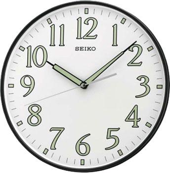 Seiko Clock QXA521K