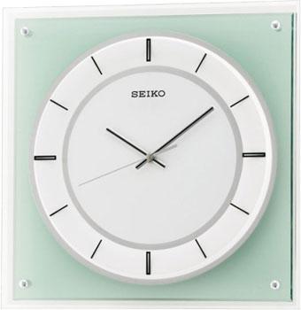 Seiko Clock QXA523W