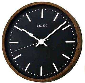 Настольные часы Seiko Clock QXA526B