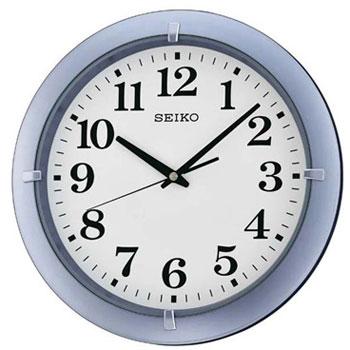 Настольные часы Seiko Clock QXA532LN