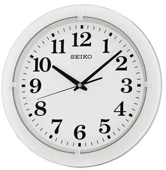 Настольные часы Seiko Clock QXA532WN
