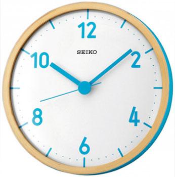 Настольные часы Seiko Clock QXA533L