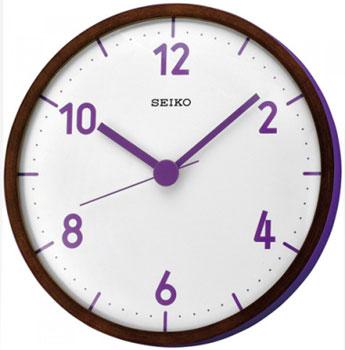 Настольные часы Seiko Clock QXA533Z