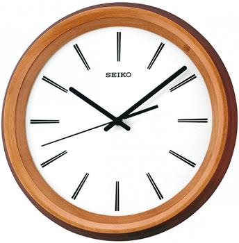 Настольные часы Seiko Clock QXA540Z