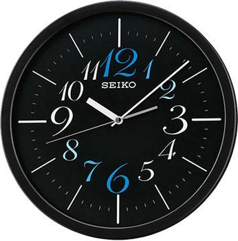 Настольные часы Seiko Clock QXA547KT