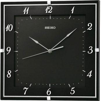 Настольные часы Seiko Clock QXA549K