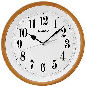 Настольные часы Seiko Clock QXA550A