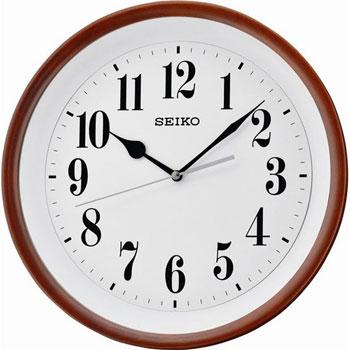 Настольные часы Seiko Clock QXA550B