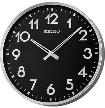 Настольные часы Seiko Clock QXA560AN