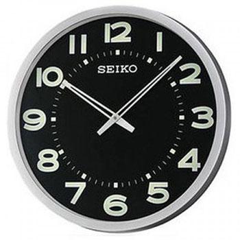 Настольные часы Seiko Clock QXA564SN