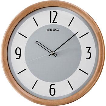 Настольные часы Seiko Clock QXA569Z