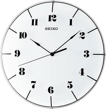 Настольные часы Seiko Clock QXA570W