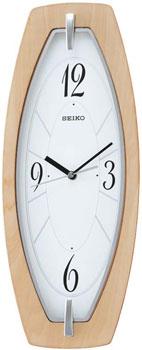Настольные часы Seiko Clock QXA571Z