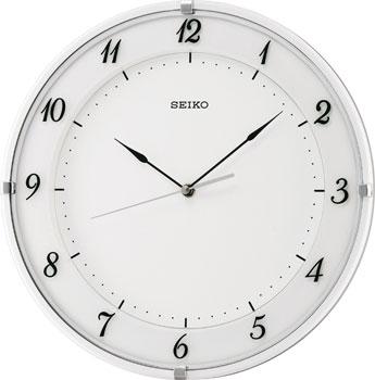 Настольные часы Seiko Clock QXA572W
