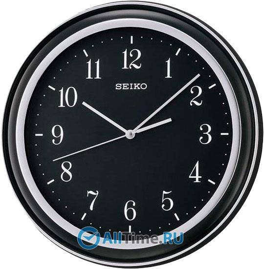 Настенные часы Seiko QXA575KN