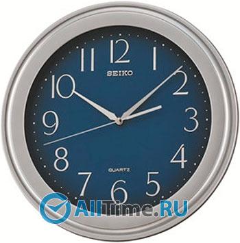 Настенные часы Seiko QXA576SN