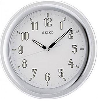 Настольные часы Seiko Clock QXA578S