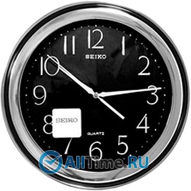 Настенные часы Seiko QXA579A