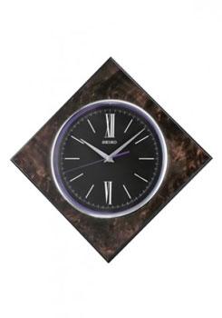 Настольные часы Seiko Clock QXA586ZN