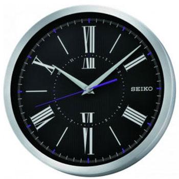 Настольные часы Seiko Clock QXA587SN