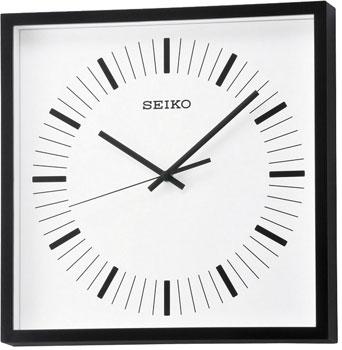 Настольные часы Seiko Clock QXA588KN