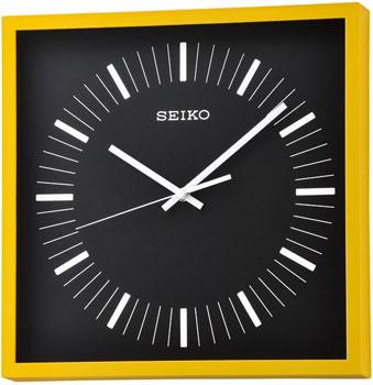 Настольные часы Seiko Clock QXA588YN