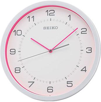Настольные часы Seiko Clock QXA589HN