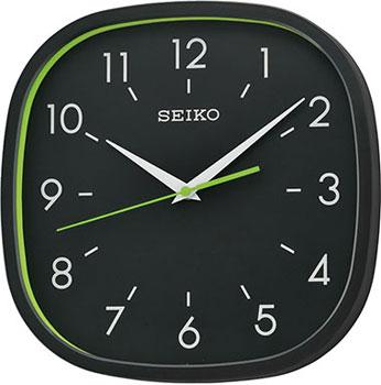 Настольные часы Seiko Clock QXA590KN
