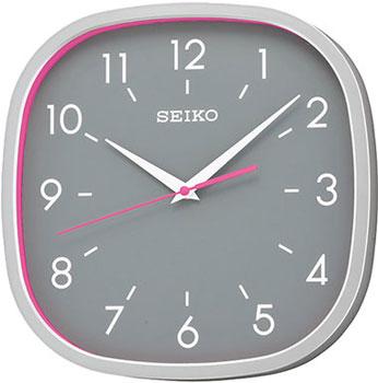 Настольные часы Seiko Clock QXA590SN