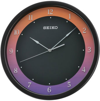 Настольные часы Seiko Clock QXA596KN
