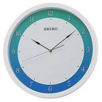 Настольные часы Seiko Clock QXA596WN