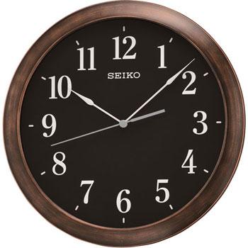 Настольные часы Seiko Clock QXA598ZN