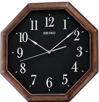 Настольные часы Seiko Clock QXA599ZN