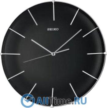 Настенные часы Seiko QXA603KN